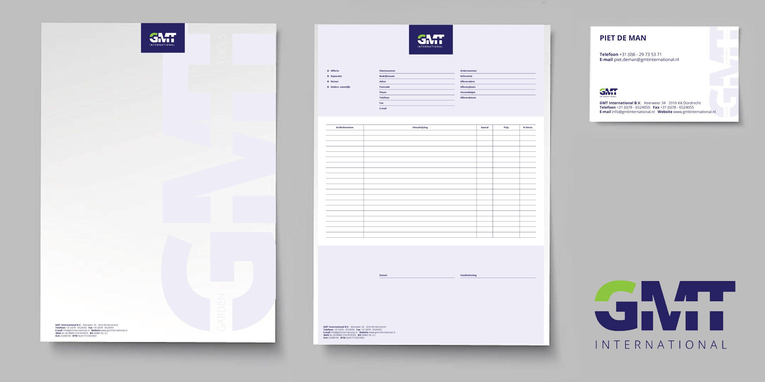 097ce5382ff Huisstijl en logo laten ontwerpen Dordrecht | Studio Mier